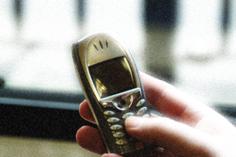 Nuevo servicio: Envío de mensajes SMS