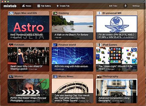 Captura de pantalla 2012-07-06 a la(s) 10.41.11.png
