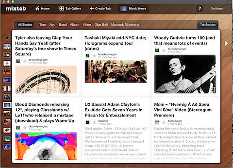 Captura de pantalla 2012-07-06 a la(s) 10.49.20.png